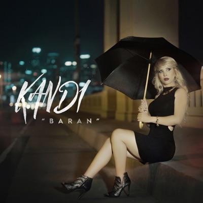 Baran - Single - Kandi