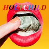 Holychild - Lying Too (feat. Tkay Maidza)