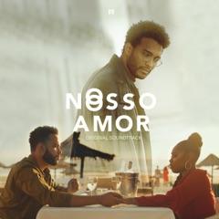 O Nosso Amor (Original Motion Picture Soundtrack)