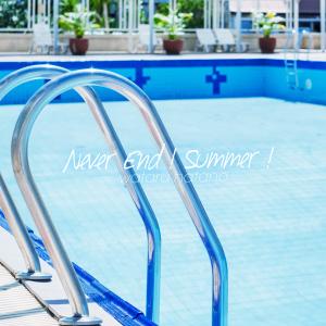 羽多野渉 - Never End! Summer!