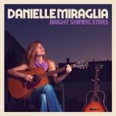 Danielle Miraglia - Turtle Blues
