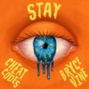 Stay by Cheat Codes & Bryce Vine