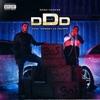 ddd-feat-hornet-la-frappe-single