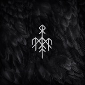 Wardruna - Kvitravn (White Raven)