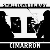 Small Town Therapy - Cimarrón