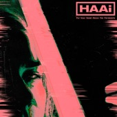 HAAi - Head Above the Parakeets