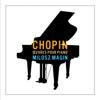 Valse No 7 Op 64 No 2 en ut diese mineur - Milosz Magin mp3