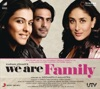 We Are Family Original Motion Picture Soundtrack