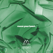 Move Your Heart