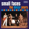 The Decca Years 1965-1967, Small Faces