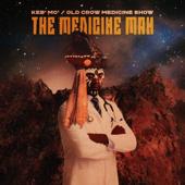 The Medicine Man (feat. Old Crow Medicine Show)