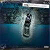 Motorola by Morad iTunes Track 1