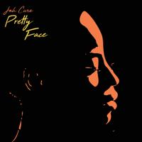 Jah Cure - Pretty Face artwork