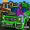Lil Jason - Humble Beginnings - EP artwork