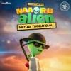 Net Ah Thorandha From Naa Oru Alien Single