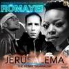 jerusalema-feat-master-kg-nomcebo-zikode-remix-guaracha-remix-guaracha-single