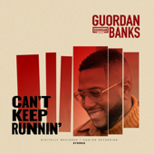 [Download] Can't Keep Runnin' MP3