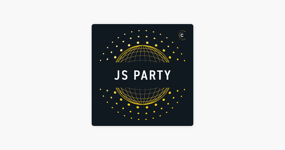 Changelog Master Feed: Jumping off the Edge into Chromium (JS Party
