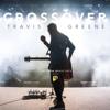 Travis Greene - You Waited (Extended Version) [Live] artwork