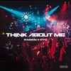 Think About Me feat Coogie SM STATION Single