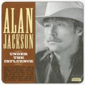 Alan Jackson - Margaritaville