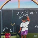 Sango - Kalimba Funk