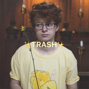 Garbageboy - This Is Home X Cavetown