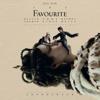The Favourite (Original Motion Picture Soundtrack) - Various Artists