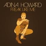 songs like Freak Like Me
