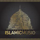 Download Asma Allah - Sami Yusuf Mp3 and Videos