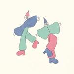 Shy Boys - In Gloves