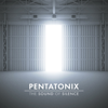 Pentatonix - The Sound of Silence  artwork