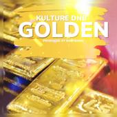 Golden (feat. BabyBang)