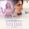Kuch Khaas Cover Version Single