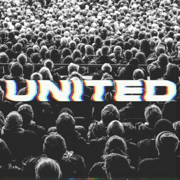 As You Find Me (Live) - Hillsong UNITED - Hillsong UNITED