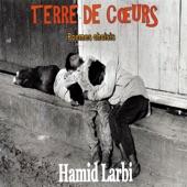 Hamid Larbi - La splendeur