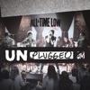 MTV Unplugged Live EP