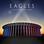 Download Hotel California (Live at The Forum, Inglewood, CA, 9/12, 14, 15/2018) - Eagles Mp3 and Videos