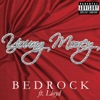 BedRock (feat. Lloyd) - Single