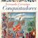 Conquistadores - Fernando Cervantes