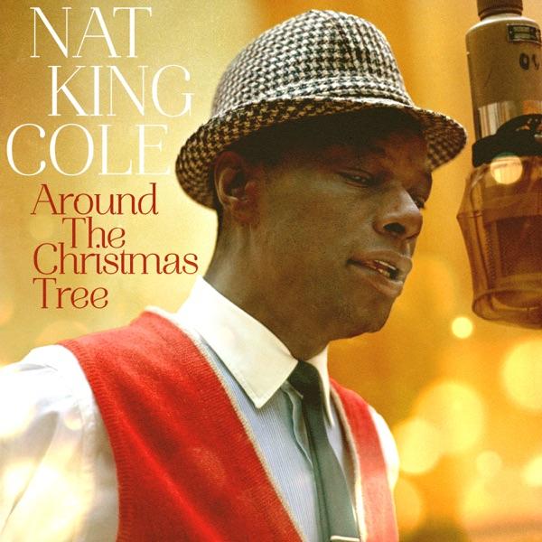 Around The Christmas Tree - EP