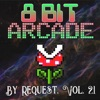 8-Bit Arcade - Please Me (8-Bit Cardi B & Bruno Mars Emulation)