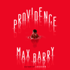 Max Barry - Providence (Unabridged)  artwork