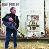 Hugh Phillips - Dancin' Blues