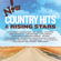 Various Artists - NOW! Country: Hits & Rising Stars