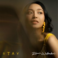 download lagu Rinni Wulandari - Stay