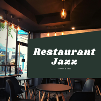 Dinner Jazz - Restaurant Jazz artwork
