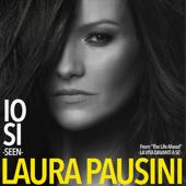 Io sì (Seen) - Laura Pausini