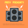 Aby Riddim - Various Artists