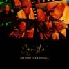 egoiste-feat-singuila-single